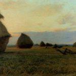 Conférence Association Peintres en Vallée de Chevreuse