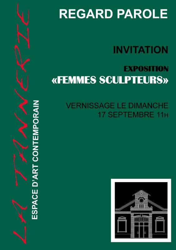Exposition Abbaye des Vaux de Cernay Hommage à Albert Rigolot